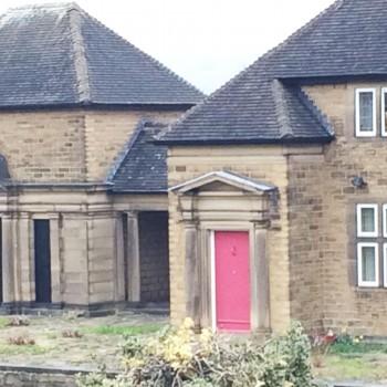 Social-Housing-